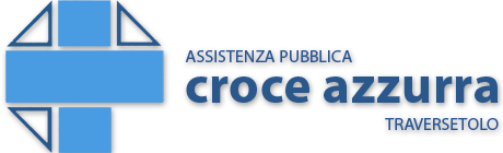 Associazione Pubblica Croce Azzurra Traversetolo